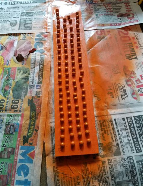 Ammunition Diy Tracer Ammunition