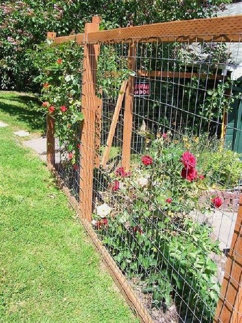 Diy Arbors And Trellises