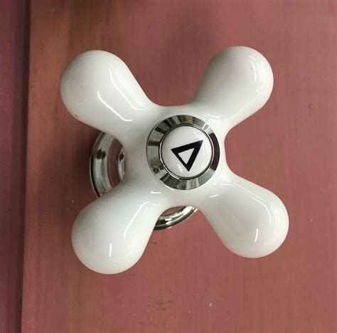 Diy Dresser Drawer Pulls