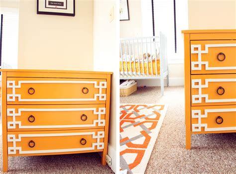 Diy Dresser Overlays