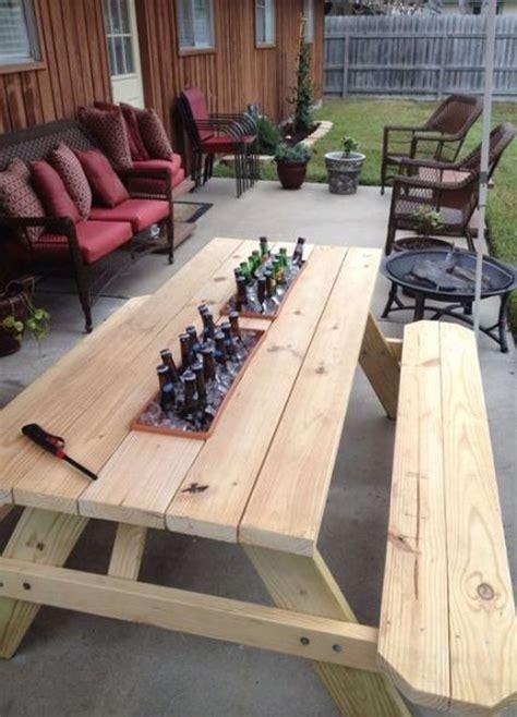 Diy Furniture Outdoor