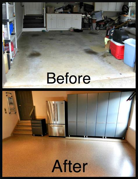 Diy Garage Atlanta