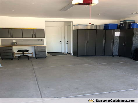 Diy Garage Usa