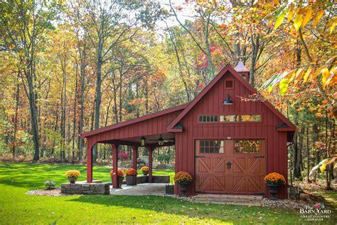 Diy Garage Victoria