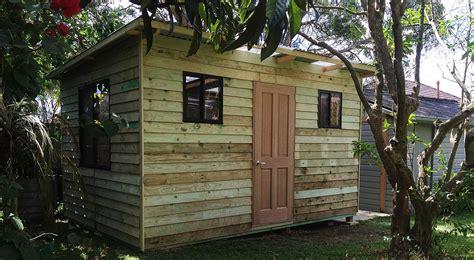 Diy Garden Sheds Brisbane