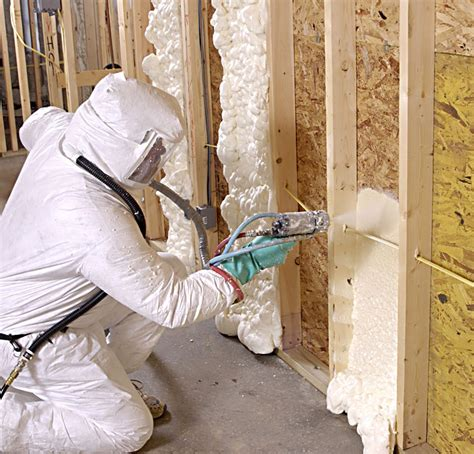 Diy Insulation For Garage