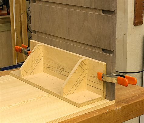 Diy Woodworking Plans