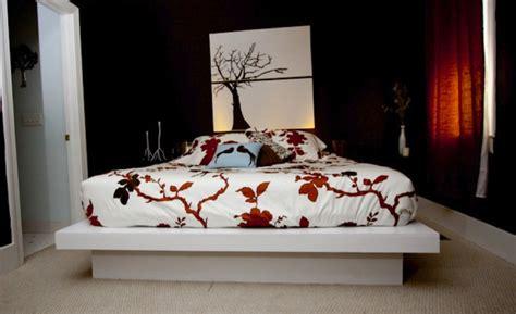 Diy Zen Furniture