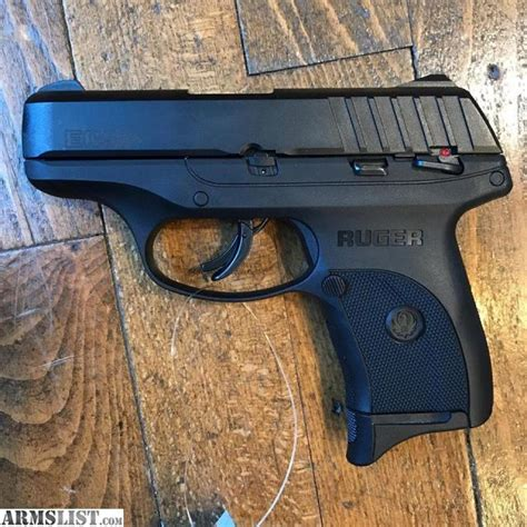 Ruger-Question Do All 9mm Ruger Handguns Use Same Magazine.