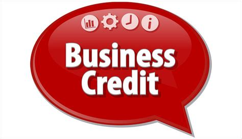 Do business credit cards affect your credit score no fee on credit do business credit cards affect your credit score what business credit cards do not report to reheart Choice Image