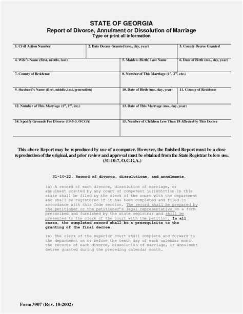 Copyright Lawyer Usa Do It Yourself Divorce Forms For Uncontested Divorce