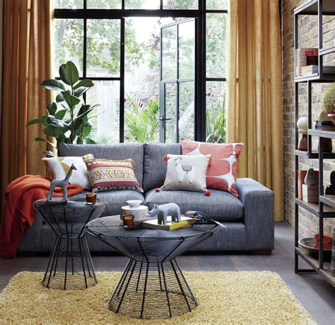 Do Living Room Chairs Have To Match Accent Recliners Best Buy