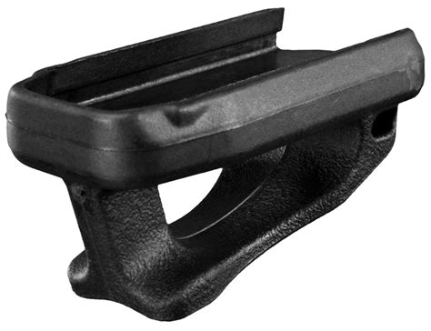 Magpul-Question Do Magpul Ranger Plates Work On G36.