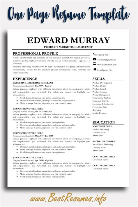 do resume writing services work careerperfect best professional resume writing services
