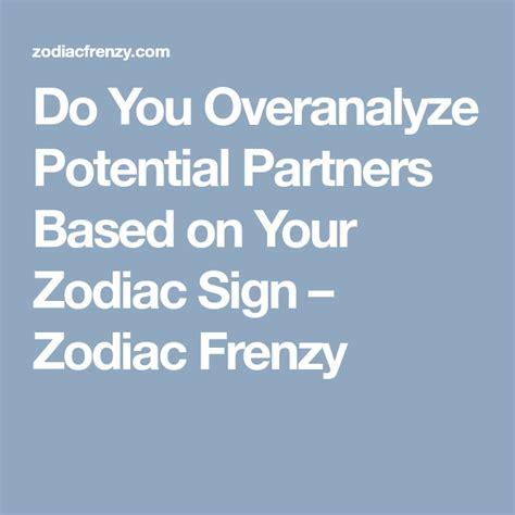 Taurus-Question Do Taurus Overanalyze.