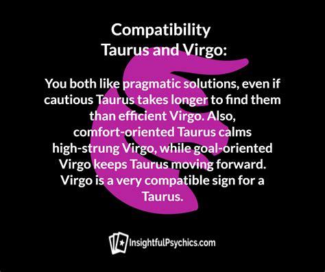 Taurus-Question Do Taurus Women Unrequited Love.