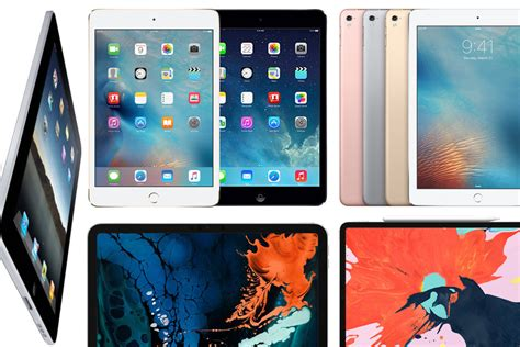 Do You Need Credit Card Details For Apple Id Ipad Apple