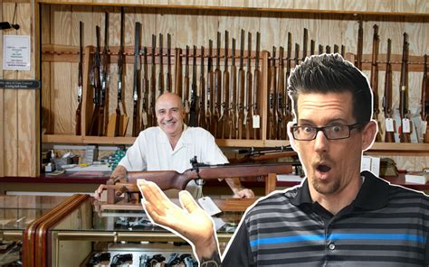 Shotgun-Question Do You Need A License For A Shotgun In Massachusetts.