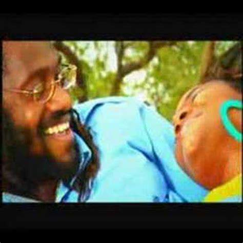 Taurus-Question Do You Want To Go Home No Taurus Riley Song.