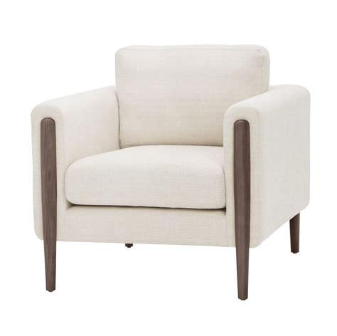 Dobson Armchair