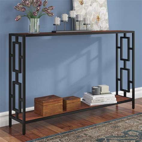 Dobson Console Table