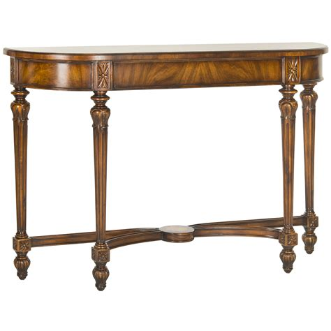 Dockham Console Table