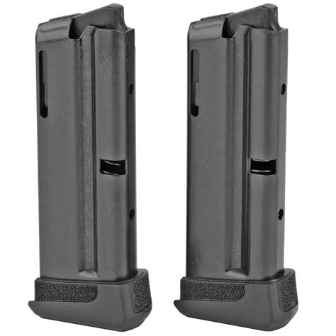 Ruger-Question Does A Ruger Lcp 2 Mag Fit A Ruger Lcp.