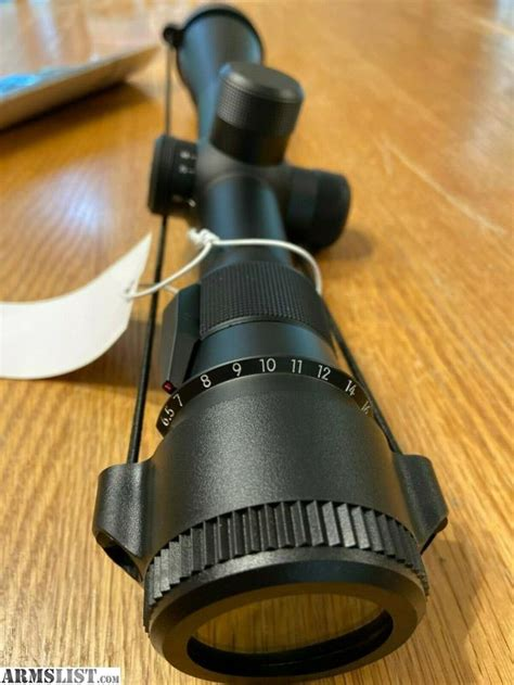 Vortex-Optics Does All Vortex Optics Come With A Life Time Warrants.