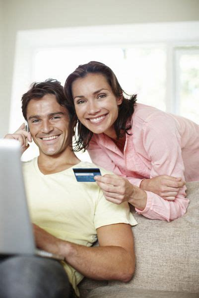 Credit Card Authorized User Social Security Does Chase Run A Credit Check On Authorized Users