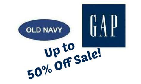 Does Gap Credit Card Work At Old Navy Old Navy