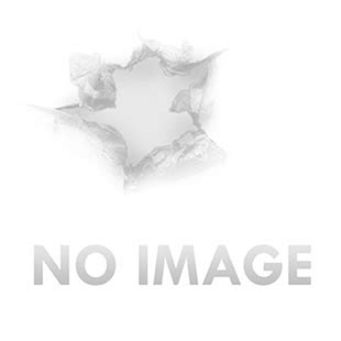 Magpul-Question Does Magpul Make Fal Mags.