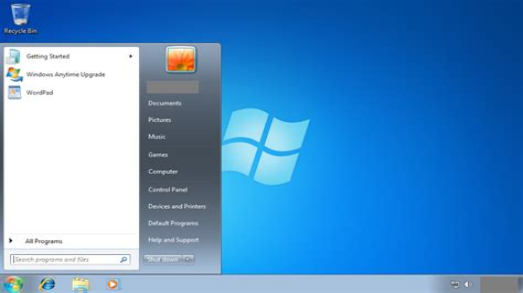 does microsoft word have resume builder microsoft windows 7 home premium sp1 64bit system builder