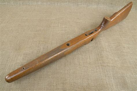 Magpul-Question Does Remington Adl Work With Magpul Stock.