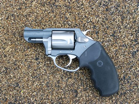 Ruger-Question Does Ruger Make A Stainless Steel Lcr In 38.