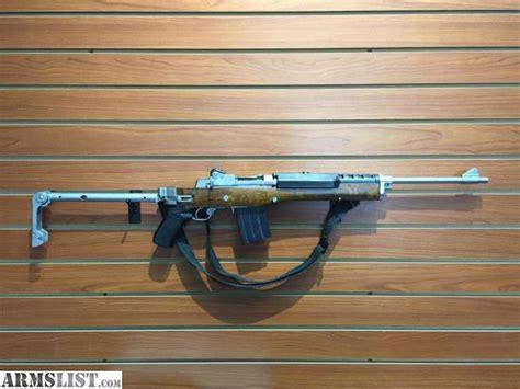 Ruger-Question Does Ruger Offer Law Enforcement Discount.