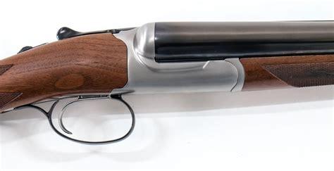 Ruger-Question Does Ruger Still Make Shotguns.