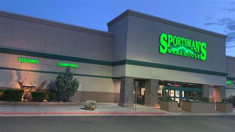 Sportsmans-Warehouse Does Sportsmans Warehouse Store Sell Targeta.