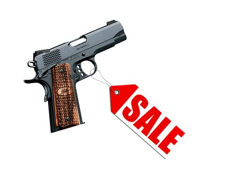 Gun-Store-Question Does Stores Like To Price Match Gun Prices Online.