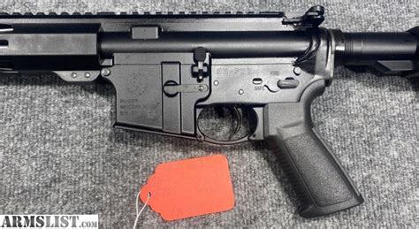Ruger-Question Does The Ruger Ar556 Use Standard Parts.