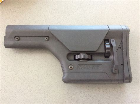 Magpul-Question Does Walmart Stock Magpul Stocks.