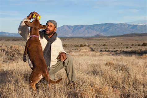 Dog Training Coleville California