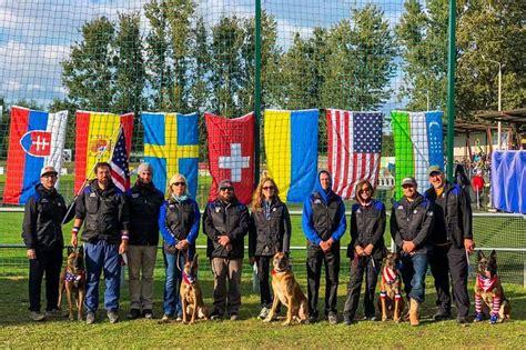 Dog Training In Oklahoma City