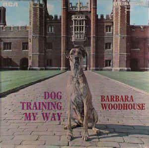Dog Training Mansfield Woodhouse