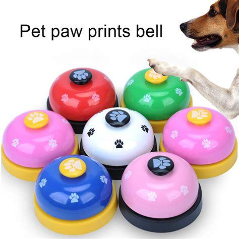 Dog Training Supplies Wholesale