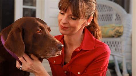Dog Training Television Programmes