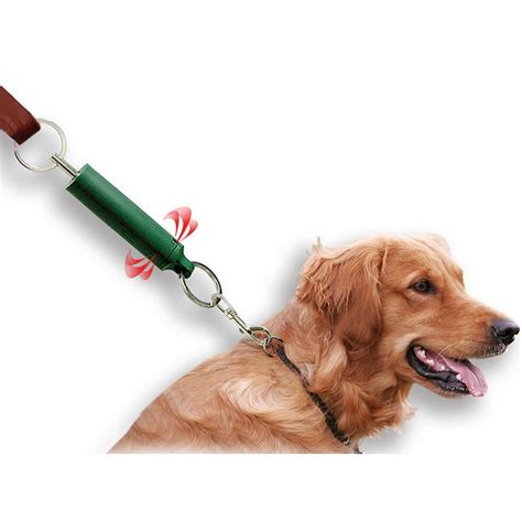 Dog Tweeter Training Aid Review