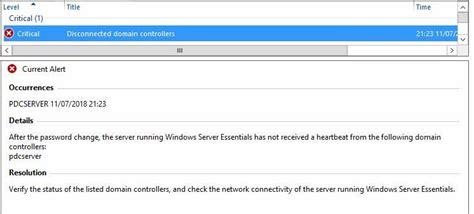 Kerberos authentication certificate template autoenrollment choice enable domain controller authentication certificate template certificate template for domain controller image collections kerberos authentication yadclub Gallery