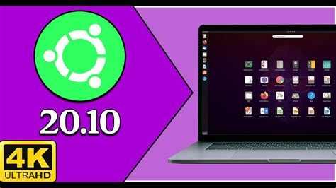 Domain controller authentication the requested certificate domain controller authentication the requested certificate domain controller authentication the requested certificate template is not supported yelopaper Image collections