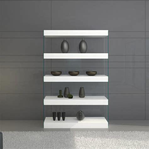 Domenica Standard Bookcase