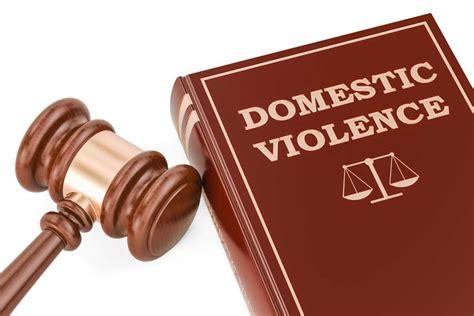 Child Support Lawyer Nashville Tn Domestic Assaultviolence Laws Tn Defense Attorneys